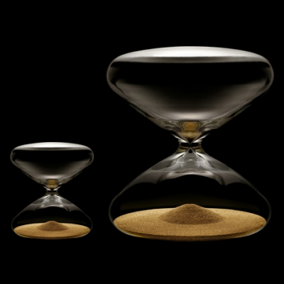 10mn-et-30mn-The-Hourglass-by-Marc-Newson1