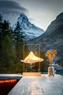 Big-size-image-Matterlight-Cervo-Hotel-Photocredits-Victor-Cortez