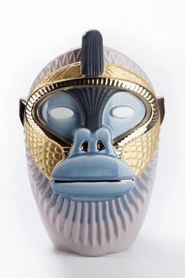 PrimatesKandti01A