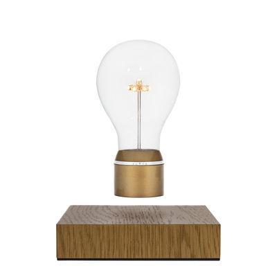 lampe-de-table-flyte-royal-or-base-chenemadeindesign286651large