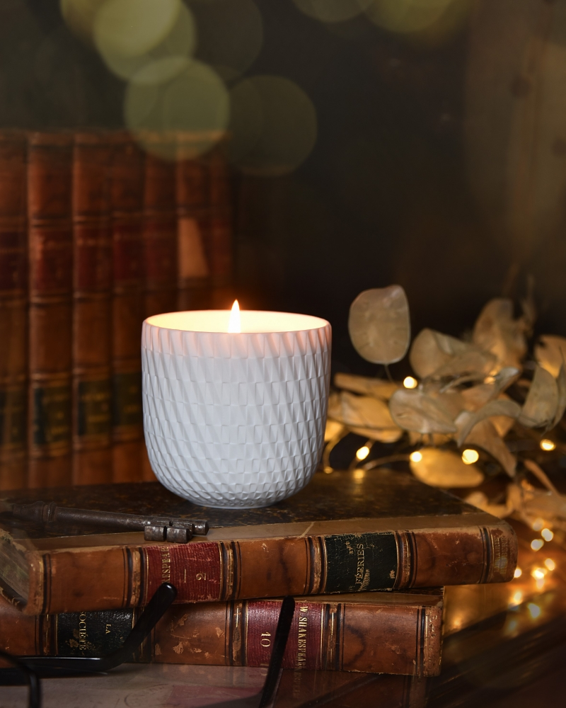 Twist-Candle---Rue-des-Archives--LiliROZE