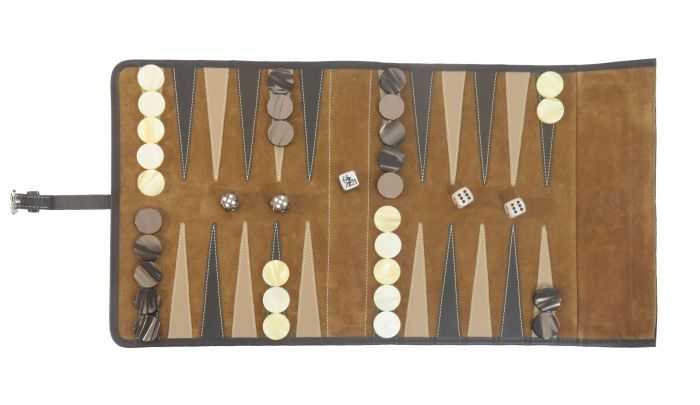 hector-saxe-backgammon-travel-velvet-leather-cognac