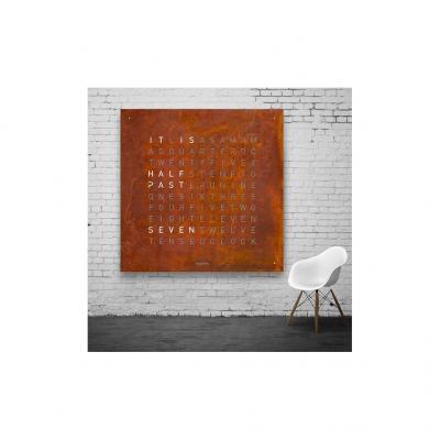 creator-s-edition-rust-rouille