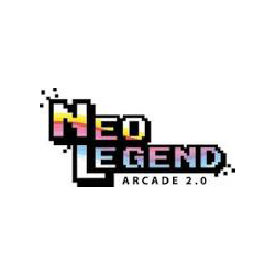 Logo-NeoLegend